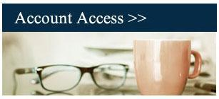 home-account-access